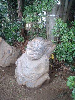 猿石.jpg